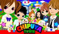 Chipuya Town