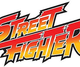 The New Street Fighter 4 Characters