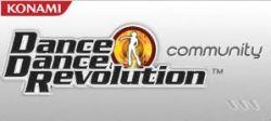 DDR Dance Dance Revolution Community