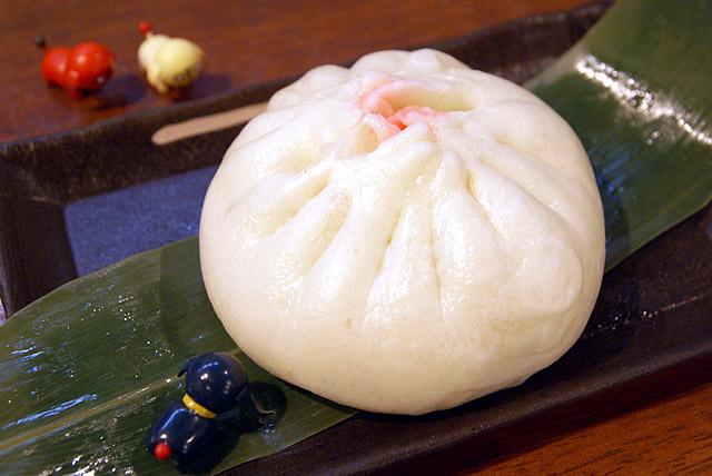 ... nikuman jpg henneko wiki wikia nikuman 肉まん nikuman baozi recipe