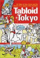 Tabloid Tokyo 1